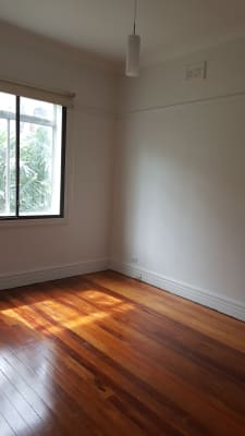 $250, Share-house, 4 bathrooms, Drake Street, Artarmon NSW 2064