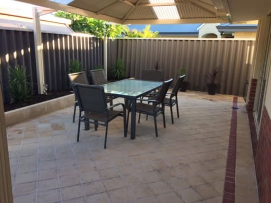 $160, Share-house, 3 bathrooms, Smith Street, Dianella WA 6059
