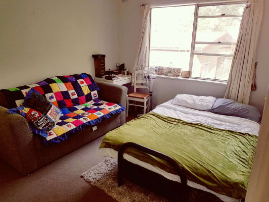 $285, Flatshare, 2 bathrooms, Park Avenue, Randwick NSW 2031