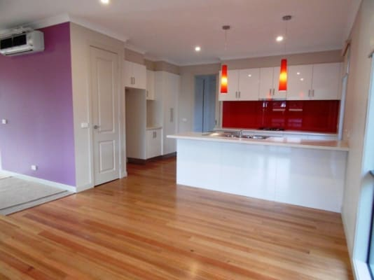 $190, Share-house, 3 bathrooms, Boulton Court, Greensborough VIC 3088