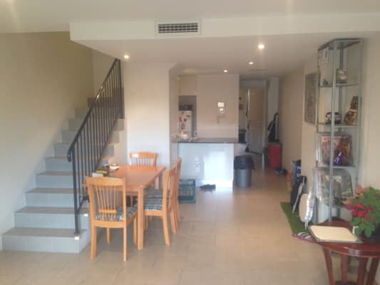 $400, Flatshare, 2 bathrooms, King Street, Erskineville NSW 2043