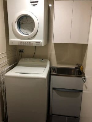 $320, Flatshare, 3 bathrooms, Hirst Street, Arncliffe NSW 2205