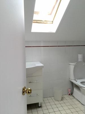 $270, Share-house, 2 bathrooms, Anglesea Street, Bondi NSW 2026