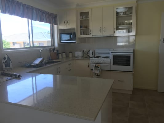 $150, Share-house, 3 bathrooms, Homestead Avenue, Harristown QLD 4350