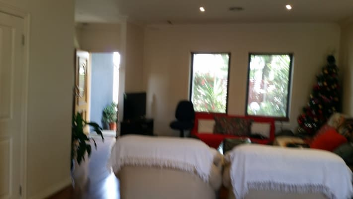 $135, Share-house, 3 bathrooms, Melon Street, Braybrook VIC 3019