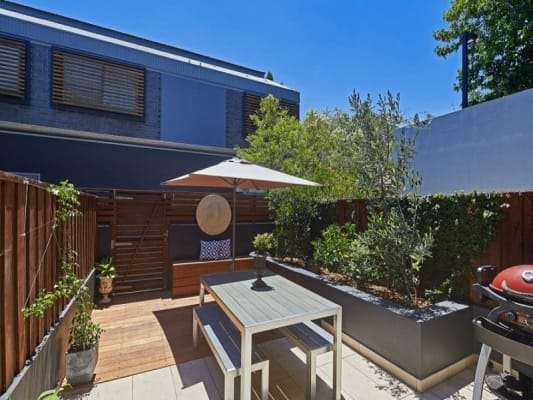 $310, Share-house, 3 bathrooms, Middle Street, Randwick NSW 2031