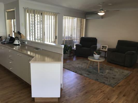 $135, Share-house, 3 bathrooms, Rowbotham Street, Rangeville QLD 4350