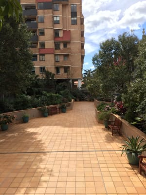 $259, Flatshare, 3 bathrooms, Victoria Street, Potts Point NSW 2011