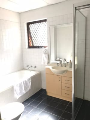$260, Flatshare, 2 bathrooms, Liverpool Road, Ashfield NSW 2131