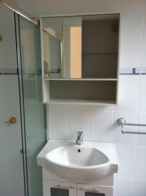 $250, Studio, 1 bathroom, Beattie Avenue, Denistone East NSW 2112
