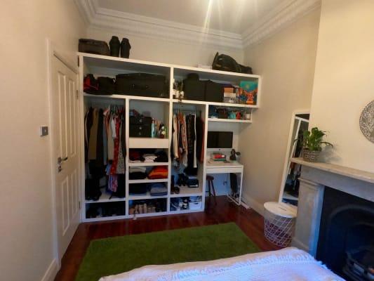 $330, Share-house, 4 bathrooms, Wilson Street, Newtown NSW 2042