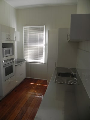 $190, Share-house, 6 bathrooms, Charlotte Street, Paddington QLD 4064