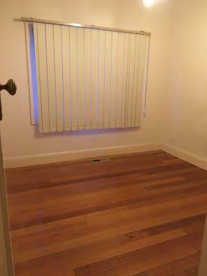 $135, Share-house, 4 bathrooms, Murray Street, Coburg VIC 3058