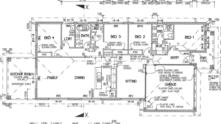 $180, Share-house, 4 bathrooms, Sunningdale Boulevard, Tatura VIC 3616