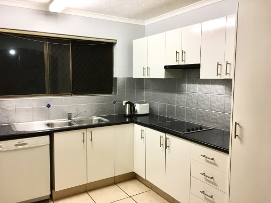 $170-260, Flatshare, 3 rooms, Station Road, Indooroopilly QLD 4068, Station Road, Indooroopilly QLD 4068