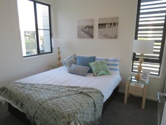 $180, Share-house, 3 bathrooms, Parnell Boulevard, Robina QLD 4226