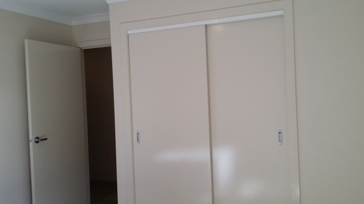 $200, Share-house, 3 bathrooms, Marot Way, Mernda VIC 3754