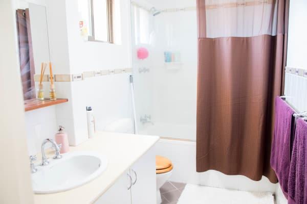 $180, Share-house, 3 bathrooms, Marmion Street, Booragoon WA 6154