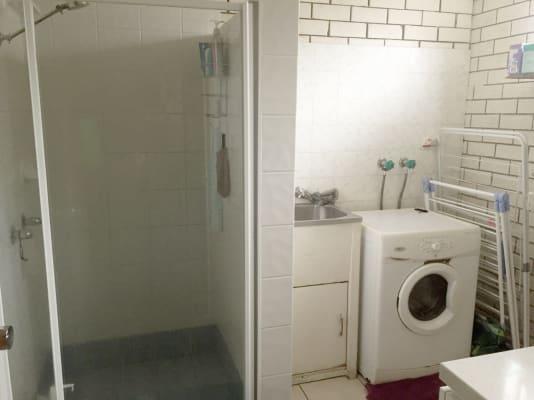 $135, Flatshare, 3 bathrooms, Gold Coast Highway, Burleigh Heads QLD 4220