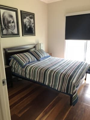 $250, Share-house, 2 bathrooms, Myall Street, Oatley NSW 2223