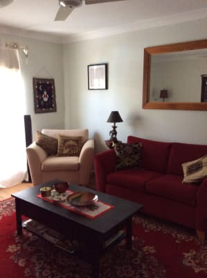 $170, Share-house, 3 bathrooms, Clayton Road, Ferndale WA 6148