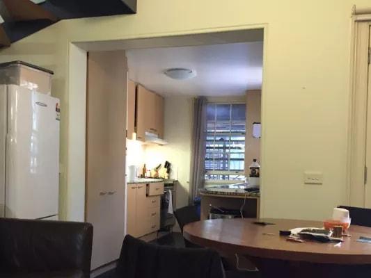 $175, Share-house, 4 bathrooms, Mary Ann Street, Ultimo NSW 2007