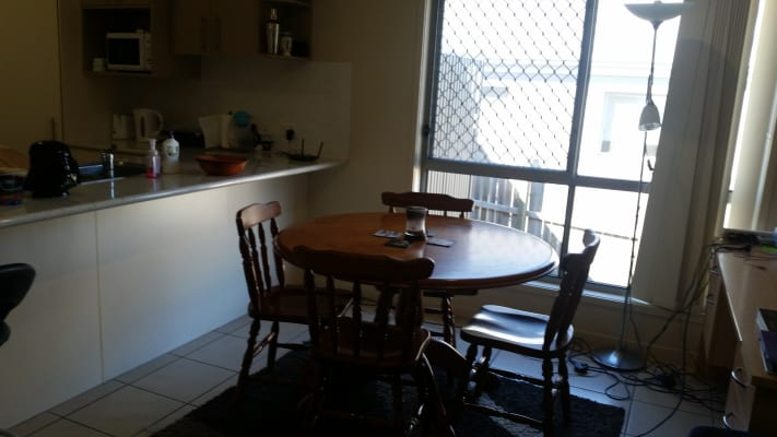 $200, Share-house, 4 bathrooms, Grand Terrace, Waterford QLD 4133