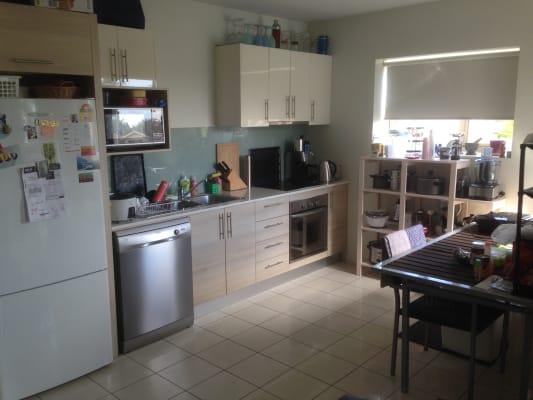 $191, Flatshare, 2 bathrooms, Koornang Road, Carnegie VIC 3163