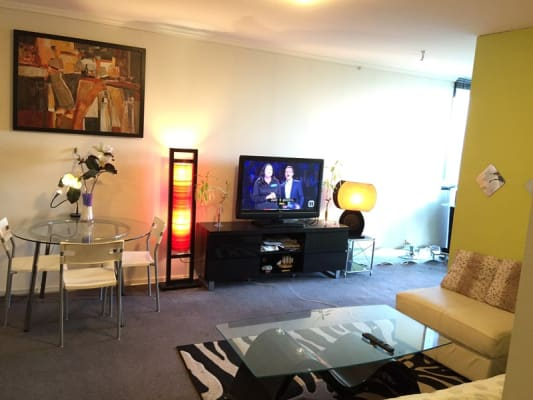 $160, Flatshare, 3 bathrooms, Kavanagh Street, Southbank VIC 3006