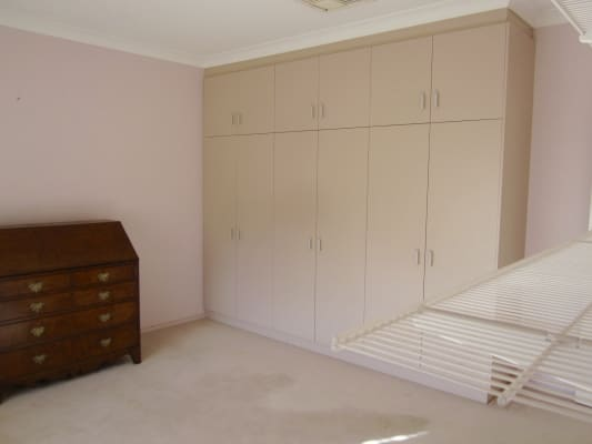 $150, Share-house, 4 bathrooms, Matheson Place, Estella NSW 2650