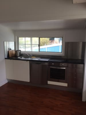 $280, Flatshare, 2 bathrooms, Bolton Street, Coolangatta QLD 4225