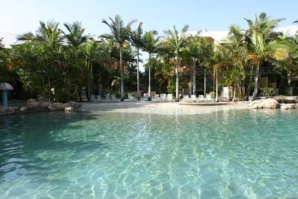$200, Share-house, 3 bathrooms, Gold Coast Highway, Mermaid Beach QLD 4218