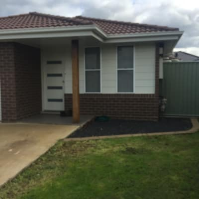 $150, Share-house, 3 bathrooms, Jonquil Court, Dubbo NSW 2830
