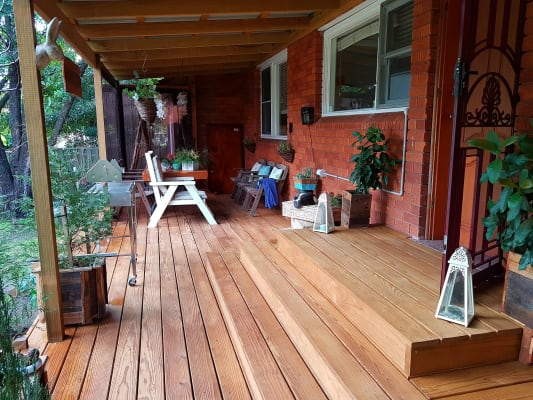 $230, Share-house, 3 bathrooms, Henry Road, Riverwood NSW 2210