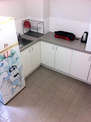 $170, Granny-flat, 1 bathroom, Burbong Street, Indooroopilly QLD 4068