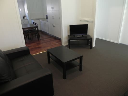 $160, Share-house, 5 bathrooms, Tait , Kelvin Grove QLD 4059