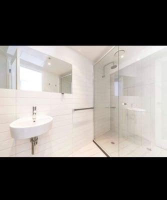 $190, Flatshare, 2 bathrooms, La Trobe Street, Docklands VIC 3008