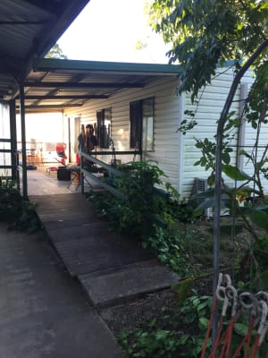 $170, Granny-flat, 1 bathroom, Poulsen Road, Carters Ridge QLD 4563