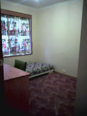 $220, Share-house, 3 bathrooms, Corner Banner Street, O'Connor ACT 2602