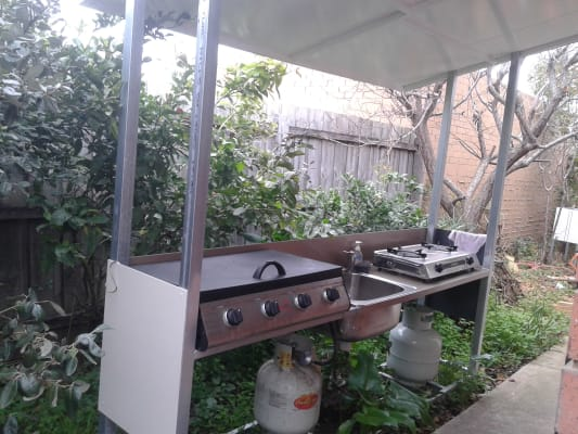 $220, Share-house, 3 bathrooms, Bailey Street, Saint Albans VIC 3021