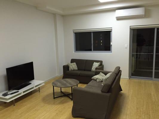 $215, Flatshare, 3 bathrooms, Arncliffe Street, Wolli Creek NSW 2205