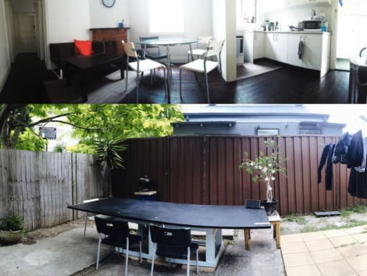 $350, Share-house, 4 bathrooms, Houston Road, Kingsford NSW 2032