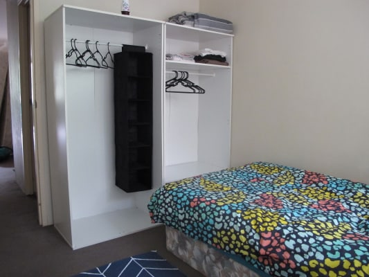 $350, Flatshare, 2 bathrooms, Buckingham Street, Surry Hills NSW 2010