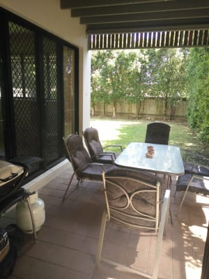 $200, Share-house, 4 bathrooms, Tenterfield Street, Murarrie QLD 4172