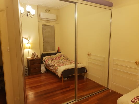$250, Share-house, 5 bathrooms, Alice Street, Newtown NSW 2042