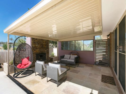 $140, Share-house, 4 bathrooms, Lisle Street, Golden Square VIC 3555