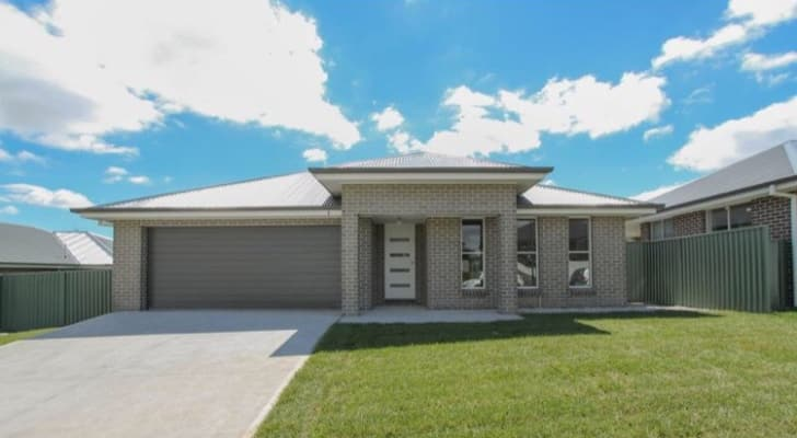 $110, Share-house, 2 rooms, McLean Street, Windradyne NSW 2795, McLean Street, Windradyne NSW 2795