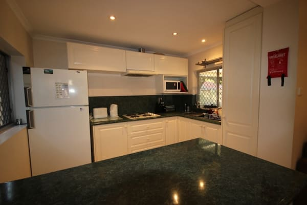 $159, Share-house, 4 bathrooms, Gameau Road, Paradise SA 5075