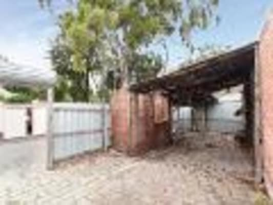 $1,500, Whole-property, 6 bathrooms, Park Drive, Parkville VIC 3052