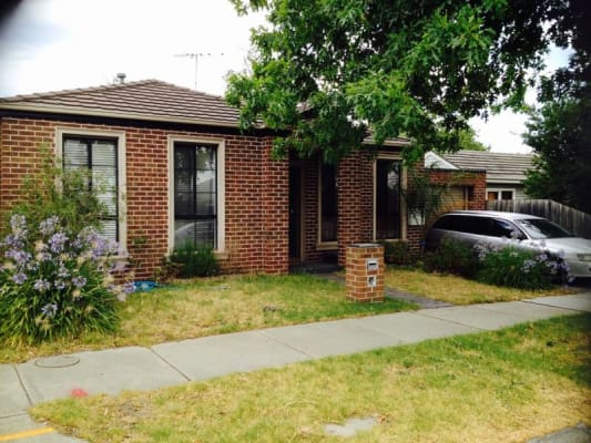 $200, Flatshare, 2 bathrooms, Rotherwood Drive, Malvern East VIC 3145